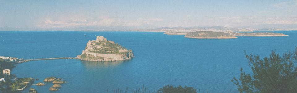 ischia-castello-grigio